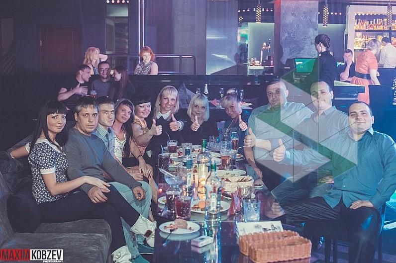 Ночной клуб на к маркса рой клуб офис москва