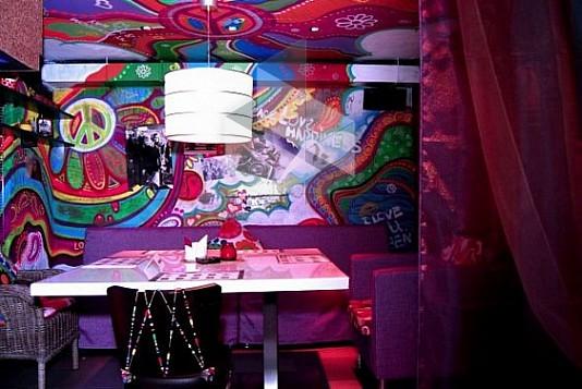 праздник бар лофт красноярск официальный сайт фото изготовлению этого