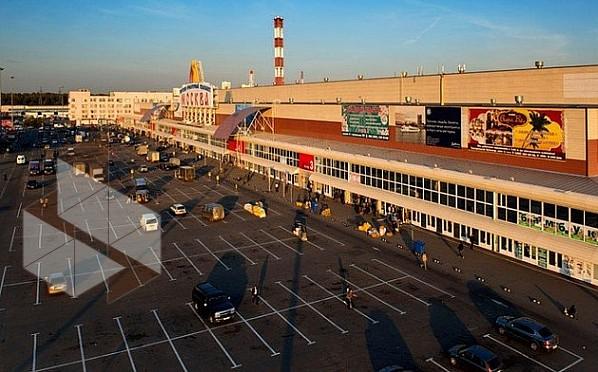 1d8f60ccc887 ТЦ Москва на метро Люблино  официальный сайт и контакты, фирма