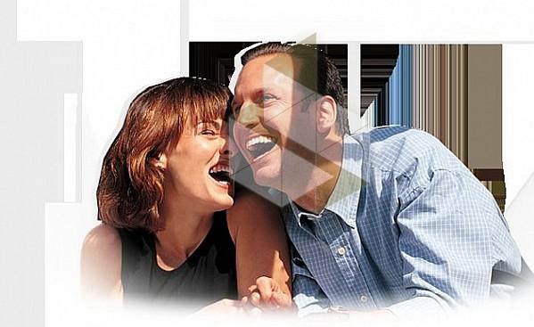 агентство знакомств визави