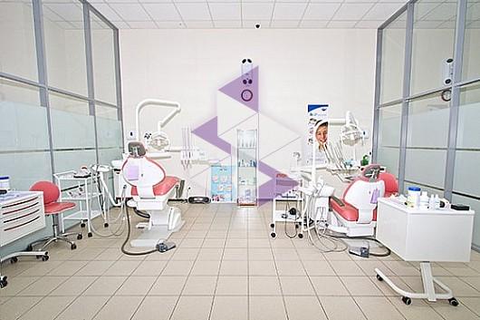 Поздравления для стоматологической клиники качестве материала