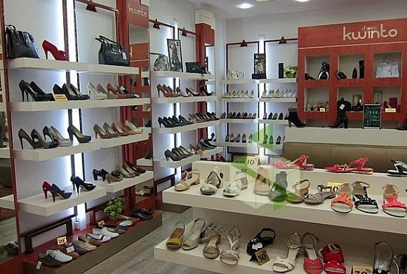 Женскую обувь балашиха интернет магазин