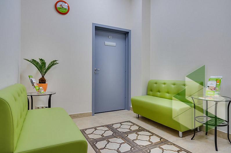 Клиника Семейный доктор на Бауманской улице: официальный сайт и ...