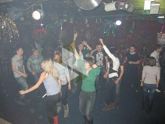 Калуга ночной клуб жара как пройти в клуб москва