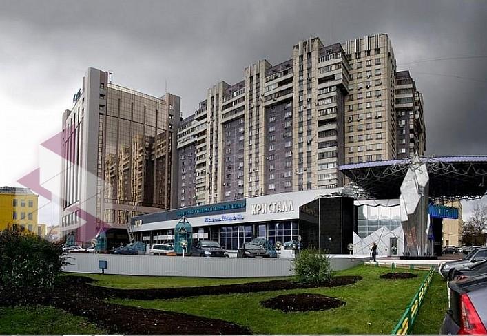 HQ Куплю Пушкино Трамадол  hydra Волгоград