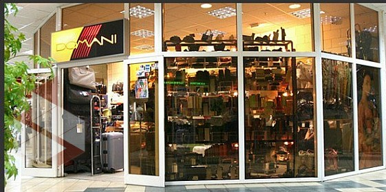 d0d7efa4 Магазин Domani в ТЦ Обувь-Сити: официальный сайт и контакты, фирма ...