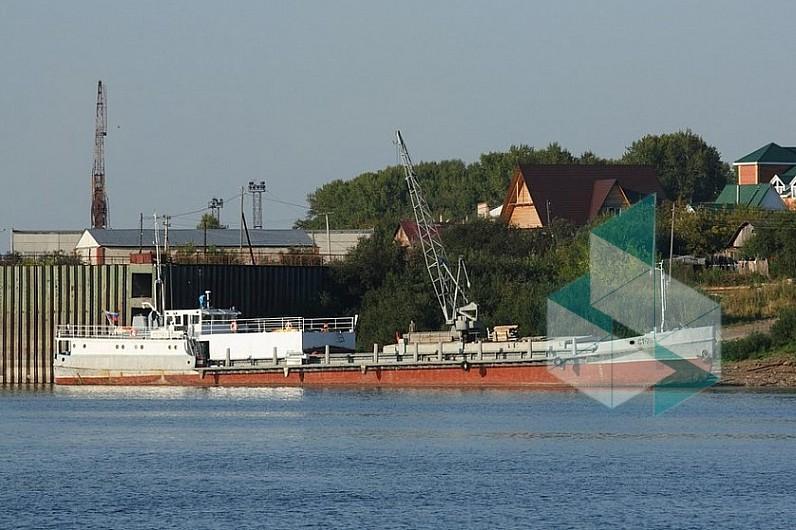Сайменский пассат судоходная компания официальный сайт акт работ на создание сайта