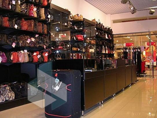 abdc6f4e8162 Магазин Redmond в ТЦ Дарья  официальный сайт и контакты, фирма ...