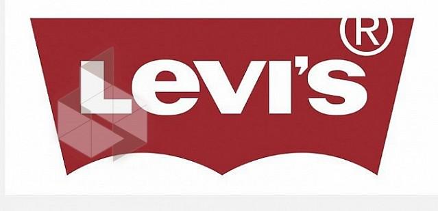 2e3a4601a220 Магазин джинсовой одежды Levi's в ТЦ Афимолл сити: официальный сайт ...