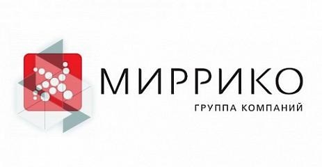Миррико группа компаний официальный сайт продвижение сайта по районам