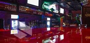 Ночной клуб санрайз фото старые балашиха