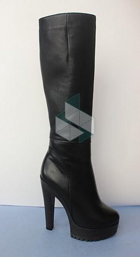 d432f3608 Магазин обуви Артур в ТЦ Мега Омск: официальный сайт и контакты ...
