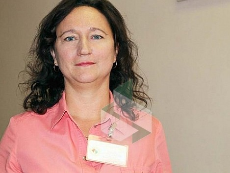 Лучшие психотерапевты белгорода