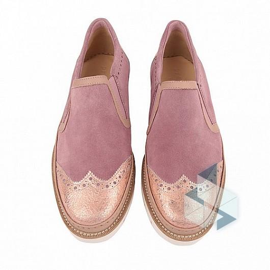 dc327f4e068c Магазин обуви I Love Shoes в ТЦ Атриум  официальный сайт и контакты ...