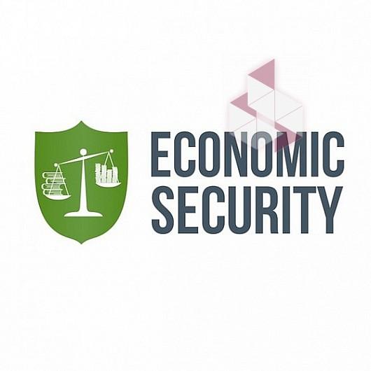 Компания безопасность нижний новгород официальный сайт программа создания сайта office 2010