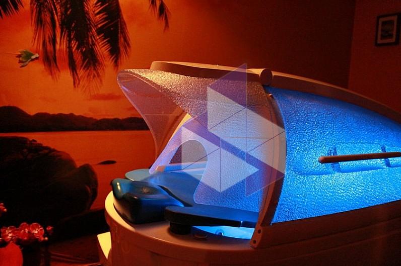 красивые спа салон аурум оазис нижний ноагород отзывы списываемой неустойки