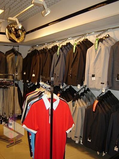 0f999a28030 Магазин мужской одежды Renzo Rinaldi в ТЦ Успенский  официальный ...
