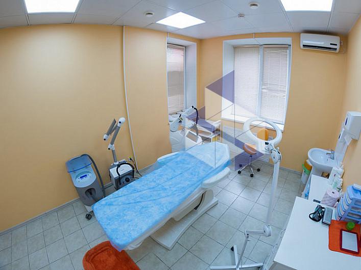 Линлайн клиника лазерной косметологии минск