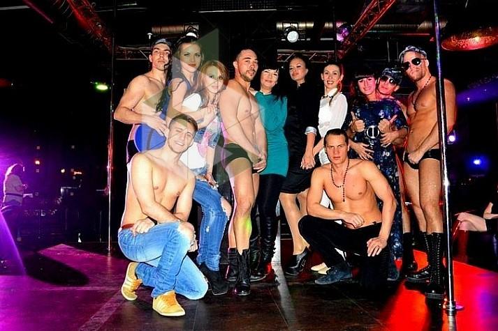 Алатырь ночной клуб ночные клубы новосибирска когда откроют