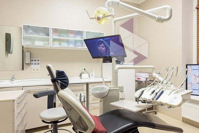 Центр лечения волос московский