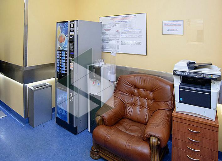Клиника альтравита официальный сайт адрес
