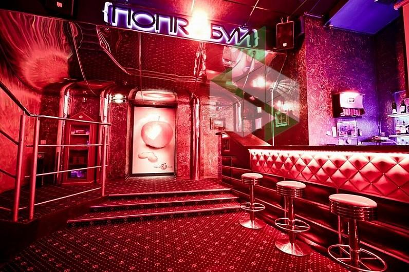 Стриптиз клуб в юзао реальные девушки из ночных клубов фото