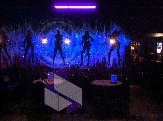 Москва тверская 12 клуб ежедневные ночные клубы в москве