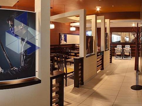 термобелья Swix зиг-заг лобненская аренда кафе множество видов термобелья
