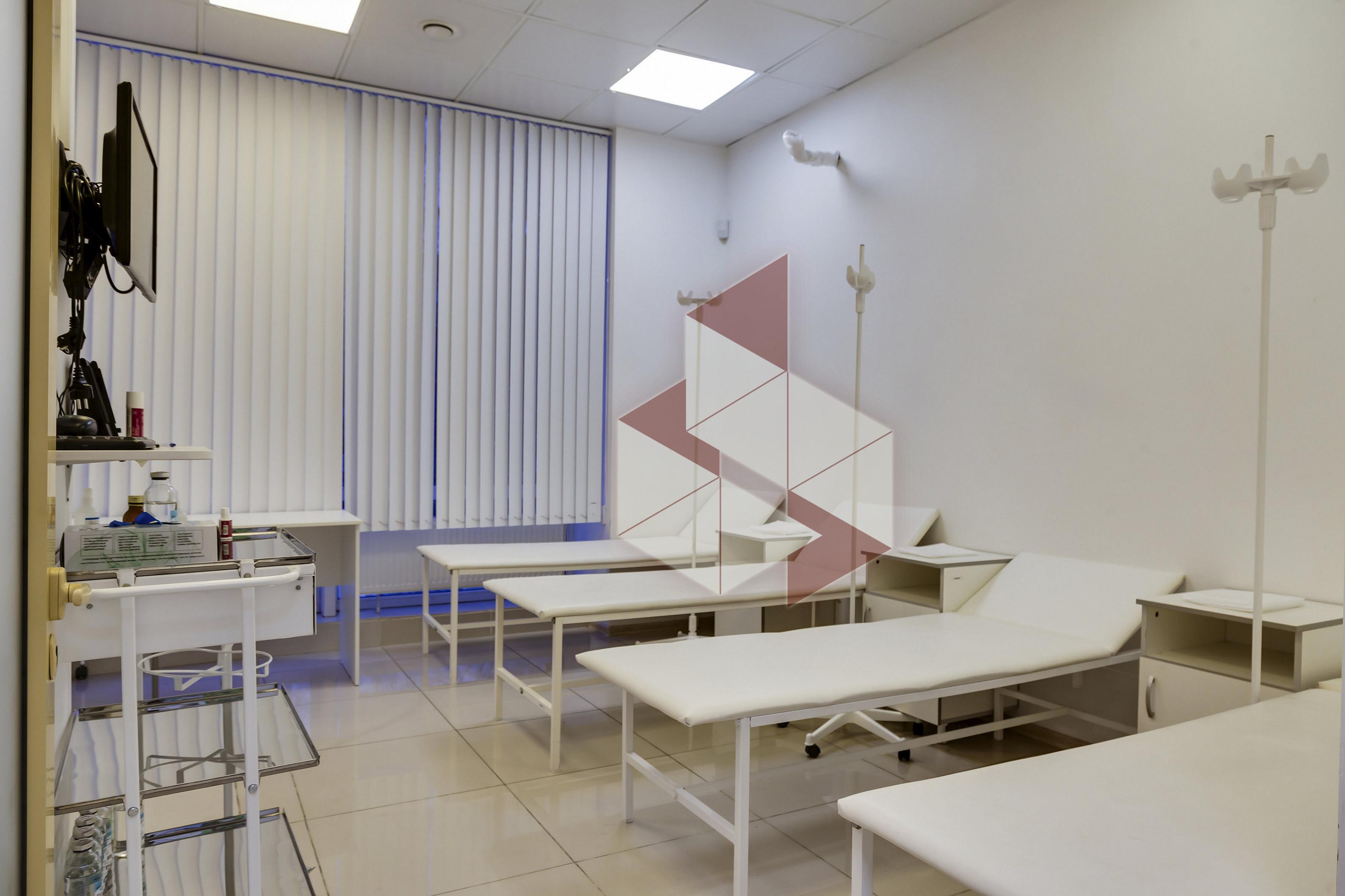 Реабилитационный центр суставы сходня искусственная смазка между суставами