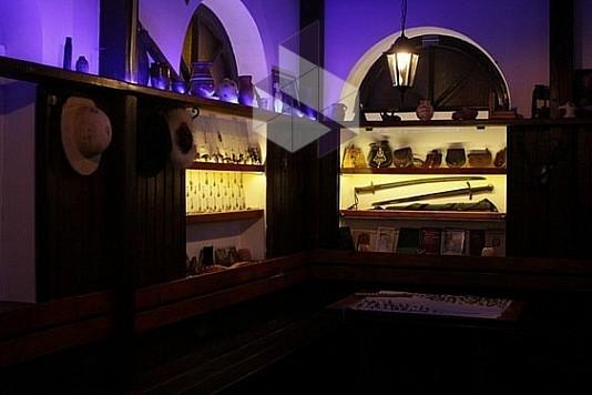 Клуб археология москва официальный сайт ночные клубы белой калитвы