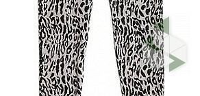 eb7241c97d338 Магазин одежды BeFree в ТЦ Гринвич: официальный сайт и контакты ...