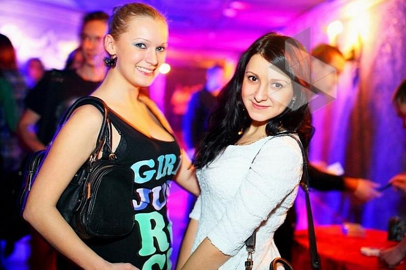 Короли ночных клубов продажа фитнес клуба в москве на авито
