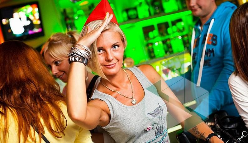 lesbiyskie-klubi-v-pitere
