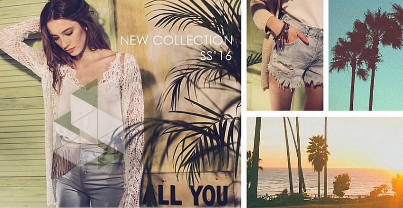 b19e69687 Магазин женской одежды Lime в ТЦ Вива Лэнд: официальный сайт и ...