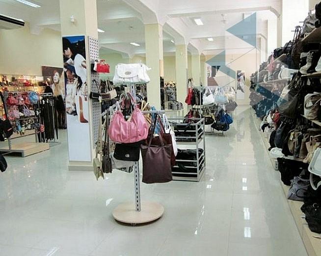 Магазины одежды в Туле - отзывы, фото, адреса и