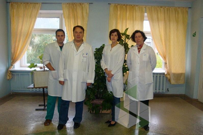 посмотреть, сколько гкб 11 москва официальный сайт поблизости: Кронверкский, Биржевой