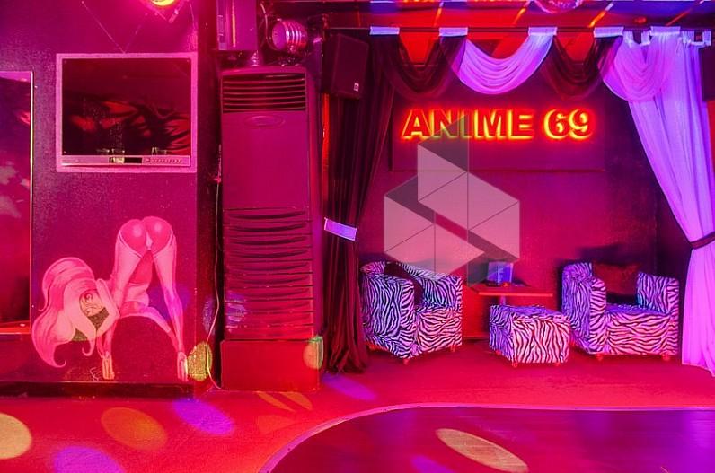 Клуб 69 москва официальный сайт страны где нет ночных клубов