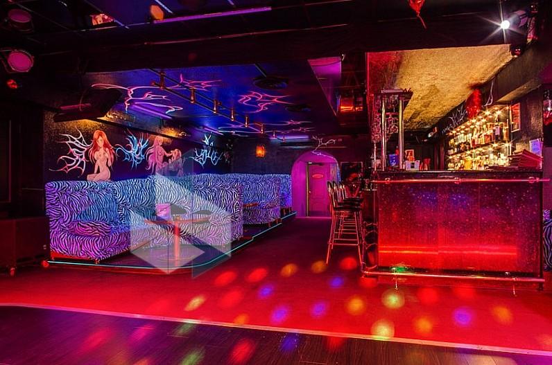 Клуб 69 москва официальный сайт рисунки стриптиз в клубе