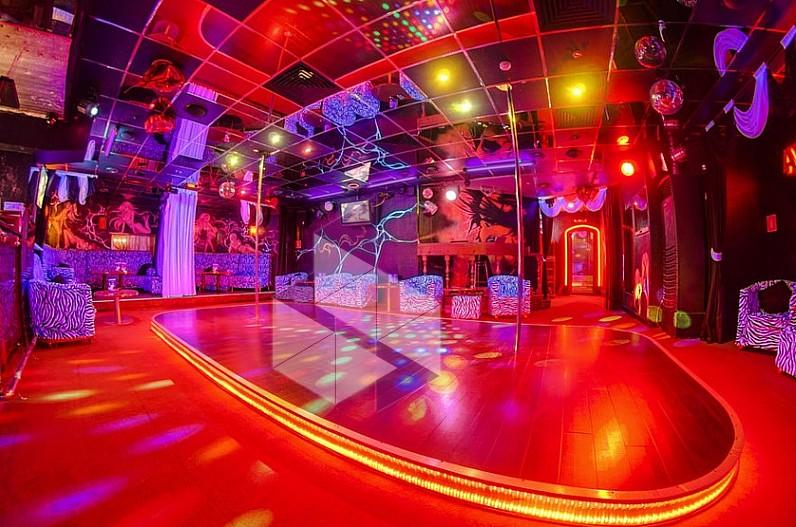Клуб 69 москва официальный сайт курган клуб ночной
