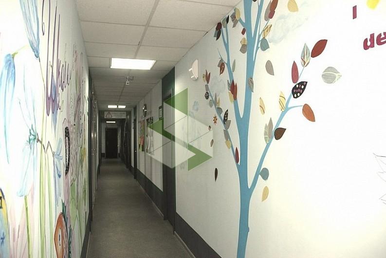 Сибирская школа дизайна в красноярске официальный