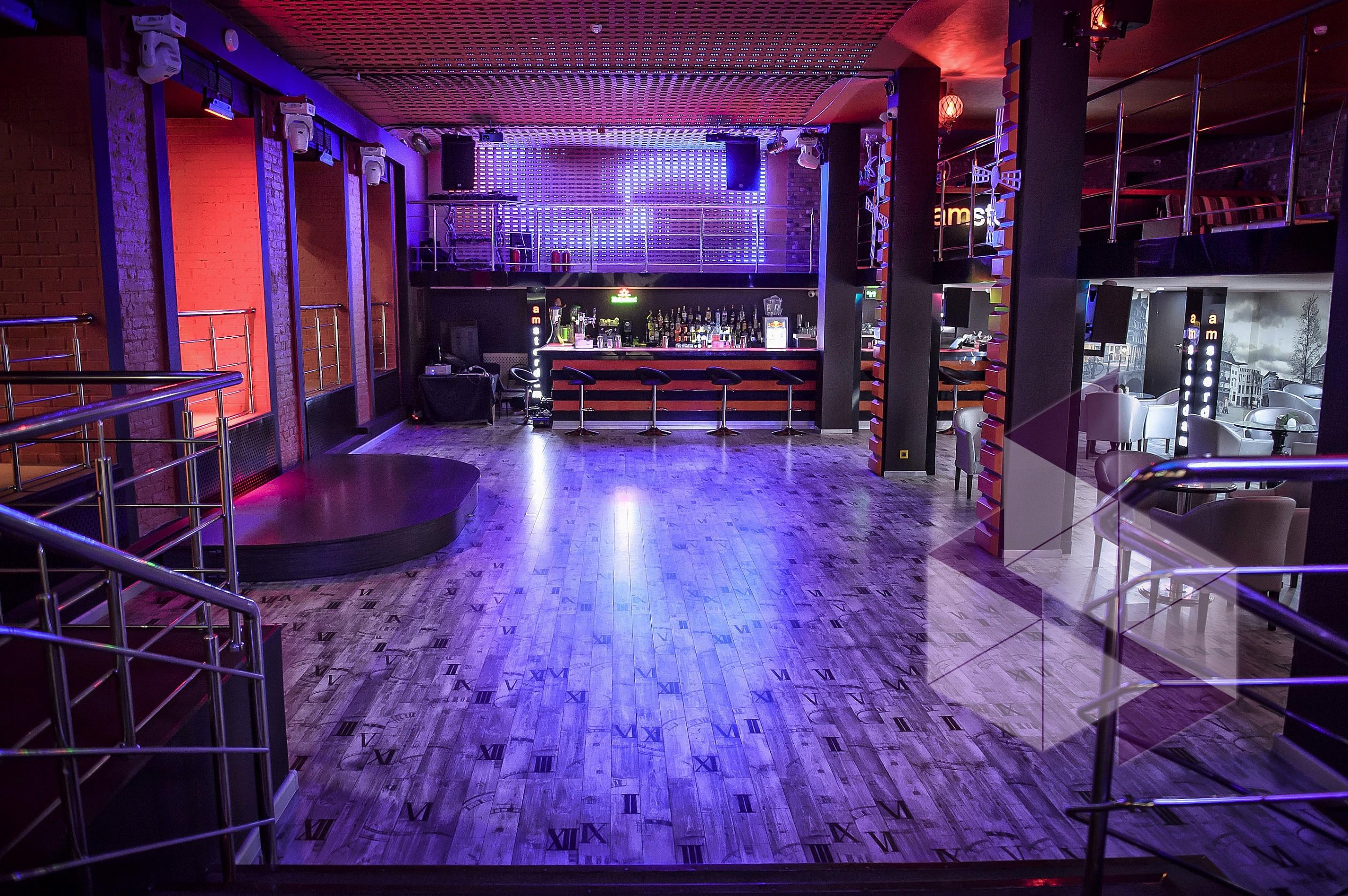 Ночные клуб кирова амстердам ночном клубе онлайн