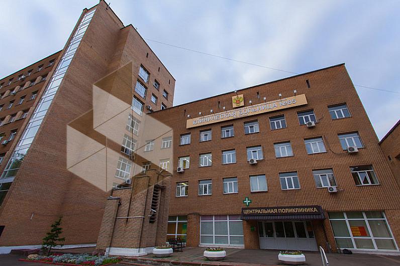 Справка КЭК Шереметьевская улица экспресс анализ крови в москве зао
