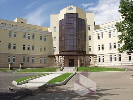 Чебоксары институт травматологии и ортопедии официальный сайт где найти бесплатный домен хостинг