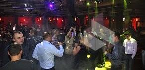 ночной клуб черепица калининграде