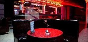 Стриптиз бар в кузьминках бойцовский клуб панчер москва