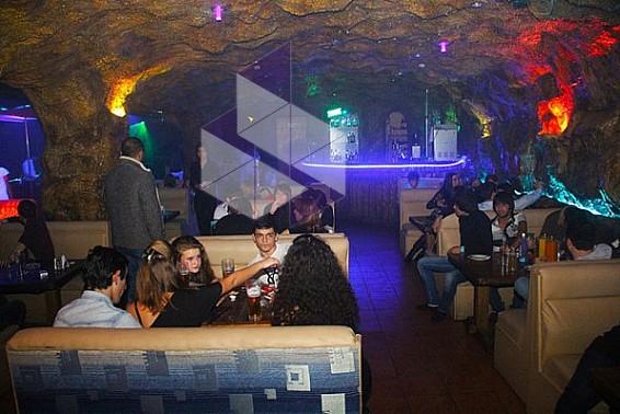 Ночной клуб на щелковском метро в ночных клубах девушки смотреть видео онлайн