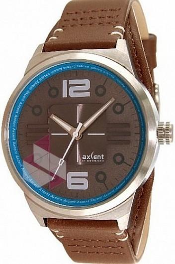 Купить наручные часы в Подольске