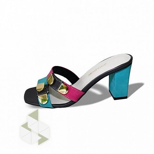39cc50d71 Обувной магазин Эколас на Плехановской улице: официальный сайт и ...