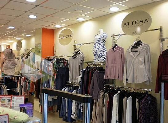 Магазин Буду мамой в ТЦ Тандем  официальный сайт и контакты, фирма ... 893a596b774