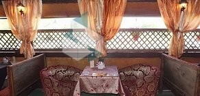 Ресторан вкус востока задонский проезд фото